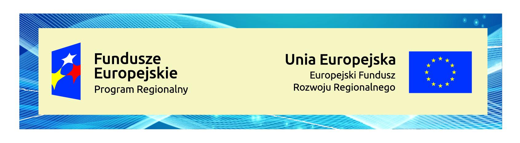 https://rpo.lubelskie.pl/site/assets/files/4617/rozwiazanie_1_efrr.jpg